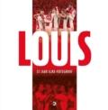 Louis - 33 jaar Ajax-fotograaf