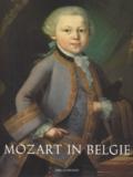 Mozart in Belgie