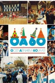 Oost-Arnhem 60 jaar
