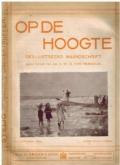 Op de Hoogte. Geillustreerd Maandschrift - Augustus 1913