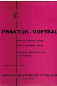 Praktijk-Voetbal