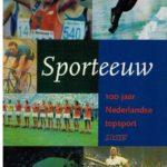 Sporteeuw