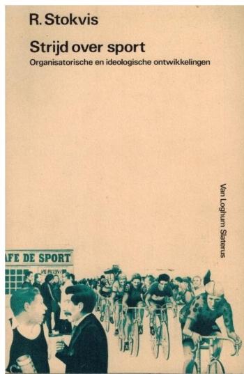 Strijd over Sport