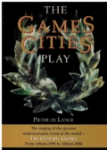 The games cities play