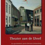 Theater aan de IJssel