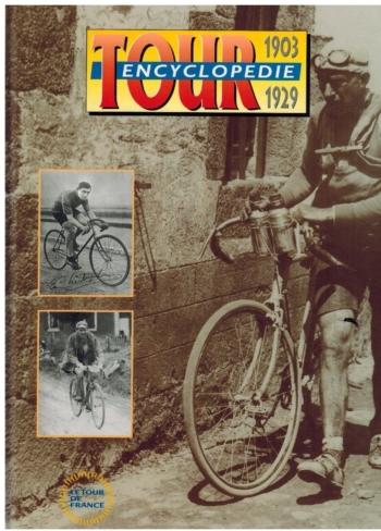 Tour Encyclopedie