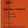 Voetbal-Theorie