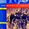 100 jaar wielrennen in Limburg 2 delen