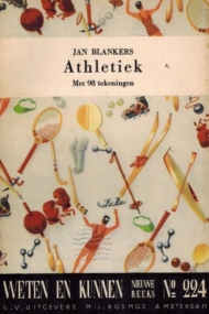 Athletiek