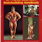 Bodybuilding Handboek
