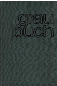Graubuch