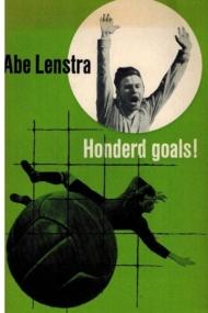 Honderd Goals