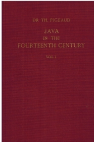 Java in the Fourteenth Century