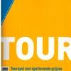 Tour Special 2007
