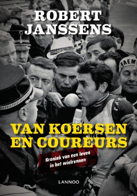 Van Koersen en Coureurs