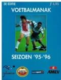 Voetbalalmanak 95-96