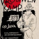 Vrouwenkamp op Java