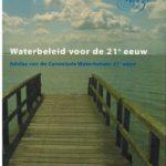 Waterbeleid voor de 21e Eeuw