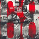 1968 Magnum ve svete