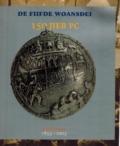 Fiifde Woansdei. 150 jier PC