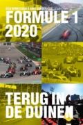 Formule 1 2020