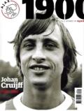 Johan Cruijff 1947-2016