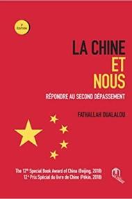 La Chine et nous