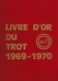 Trot 1969-1970