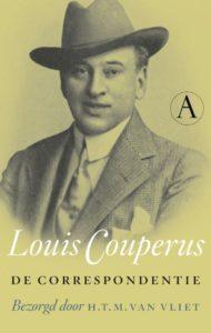 Louis Couperus. De correspondentie