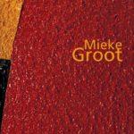 Mieke Groot