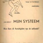 Mijn systeem