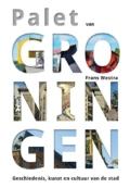 Palet van Groningen