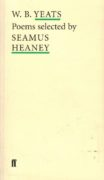 Poems selected by Seamus Heaney