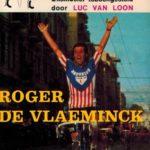 Roger De Vlaeminck