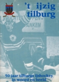 t ijzig Tilburg