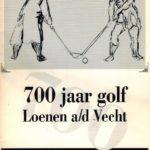 700 jaar Golf Loenen