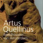 Artus Quellinus