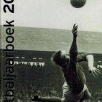 Brinvest Voetbaljaarboek 2009