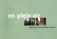 En plein air Maastricht