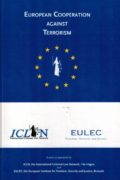 European Cooperation against Terrorism