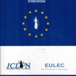 European Cooperation against Terrorism