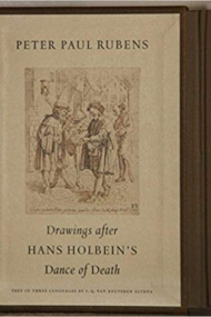 Hans Holbein's Dance of Death