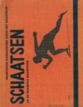 Praktische handleiding voor het wedstrijdschaatsen Staand
