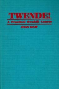 Twende Practical Swahili