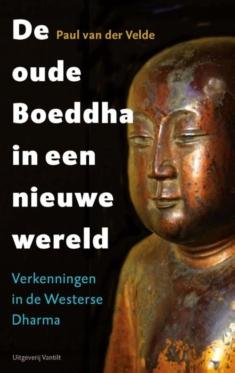 oude Boeddha in een nieuwe wereld