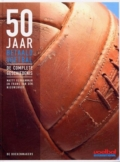 50 jaar Betaald Voetbal