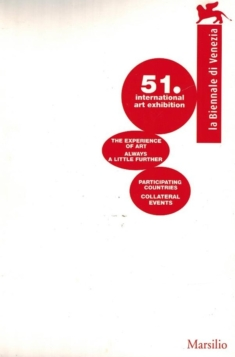 51st International Exhibition of Visual Arts