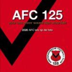 AFC 125