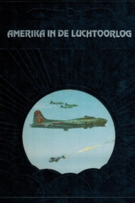 Amerika in de luchtoorlog