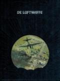 De Luftwaffe